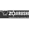 Zojirushi